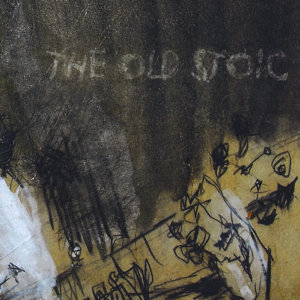 The Old Stoic 歌手頭像