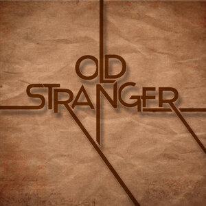 Old Stranger 歌手頭像