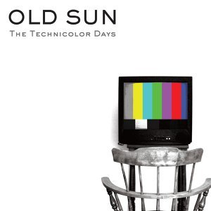 Old Sun 歌手頭像