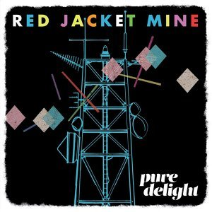 Red Jacket Mine 歌手頭像