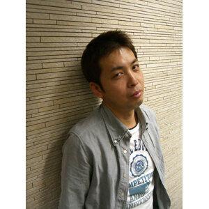 DJ BOSS (DJ BOSS) 歌手頭像