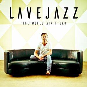 Lavejazz 歌手頭像