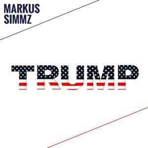Markus Simmz 歌手頭像
