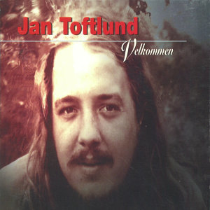 Jan Toftlund 歌手頭像
