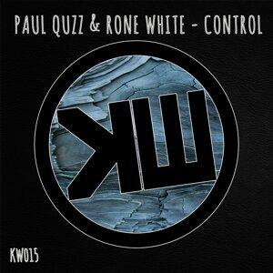 Rone White & Paul Quzz 歌手頭像