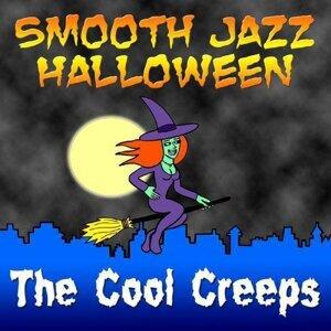 The Cool Creeps 歌手頭像