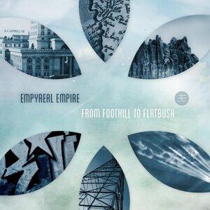 Empyreal Empire 歌手頭像