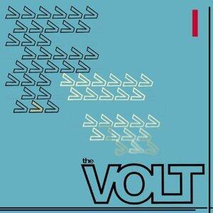 The Volt 歌手頭像