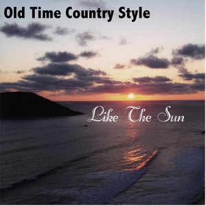 Old Time Country Style 歌手頭像