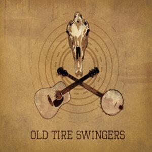 Old Tire Swingers 歌手頭像