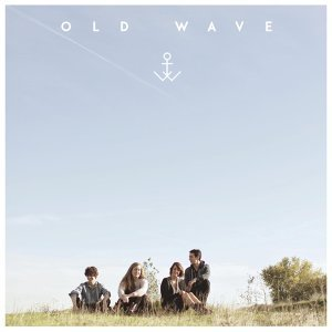 Old Wave 歌手頭像