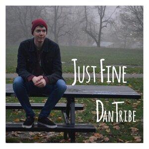 Dan Tribe 歌手頭像