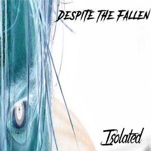 Despite the Fallen 歌手頭像