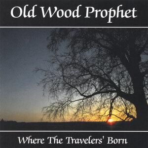 Old Wood Prophet 歌手頭像