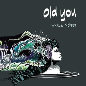 Old You 歌手頭像