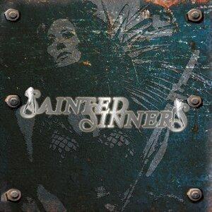 Sainted Sinners 歌手頭像