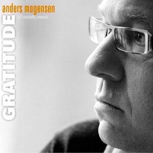 Anders Mogensen