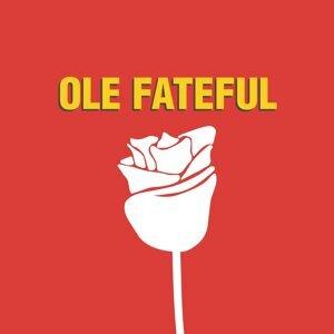Ole Fateful 歌手頭像