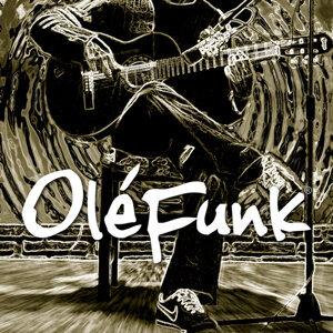 OléFunk 歌手頭像