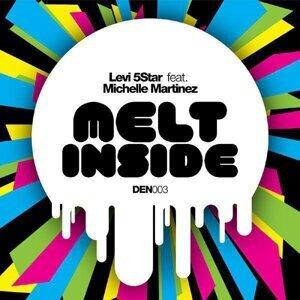 Levi 5Star, Michelle Martinez 歌手頭像