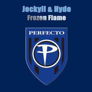 Jeckyll & Hyde 歌手頭像
