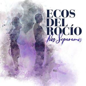 Ecos del Rocio 歌手頭像