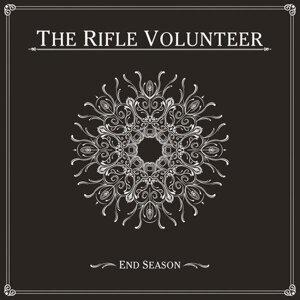 The Rifle Volunteer 歌手頭像