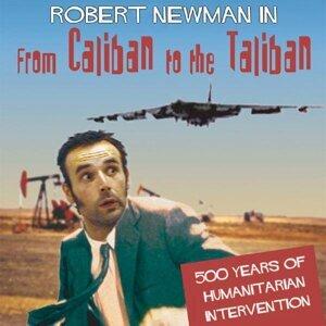 Robert Newman 歌手頭像