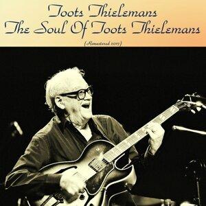 Toots Thielemans & Ray Bryant Trio 歌手頭像