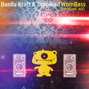 Danila Kraft & Droplead 歌手頭像