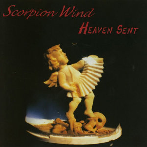 Scorpion Wind 歌手頭像