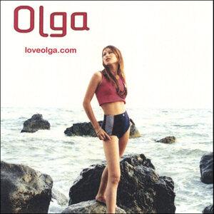 Olga Abregu 歌手頭像