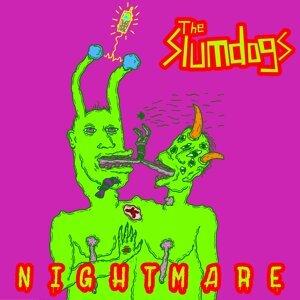 The Slumdogs 歌手頭像