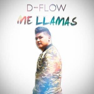 D-Flow 歌手頭像