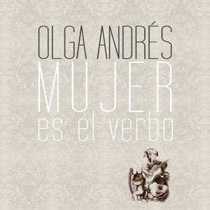 Olga Andrés 歌手頭像