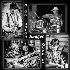 Olga Fusion Quartet 歌手頭像