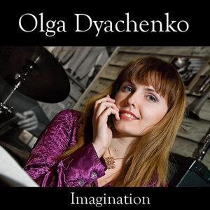 Olga Dyachenko 歌手頭像