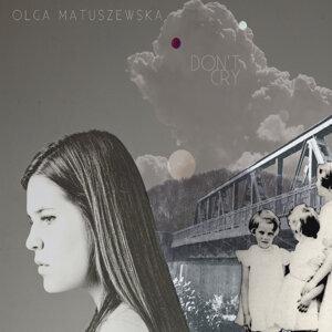 Olga Matuszewska 歌手頭像