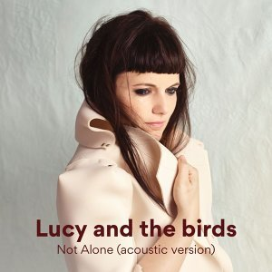 Lucy and The Birds 歌手頭像