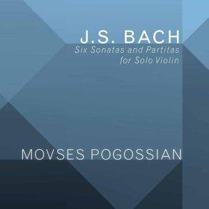 Movses Pogossian 歌手頭像
