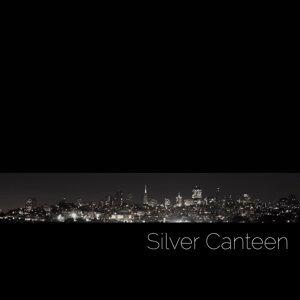 Silver Canteen 歌手頭像