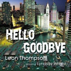 Leon Thompson, Lyndsay Wright 歌手頭像