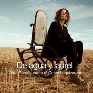 Olga Román 歌手頭像