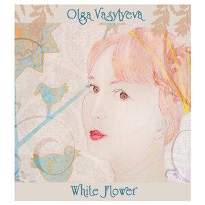 Olga Vasylyeva 歌手頭像