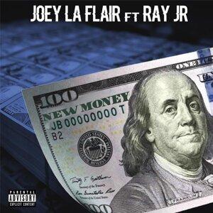Joey La Flair 歌手頭像
