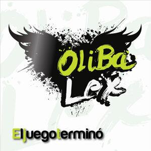 Oliba Lex 歌手頭像