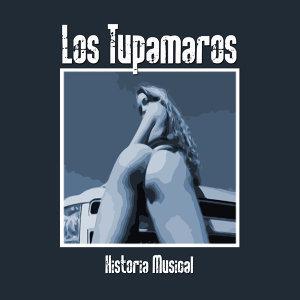 Los Tupamaros 歌手頭像