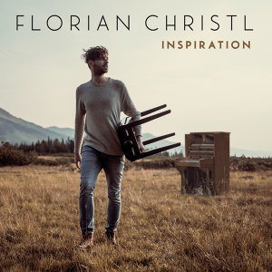 Florian Christl 歌手頭像