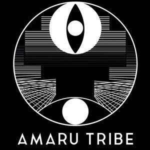 Amaru Tribe 歌手頭像