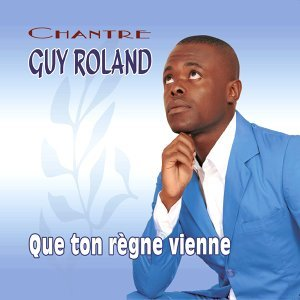 Chantre Guy Roland 歌手頭像